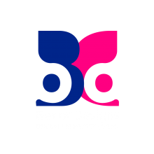 Becor-Logo-Edit
