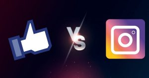 Facebook-vs-Instagram ads