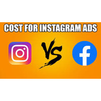 Instagram ads vs Facebook ads: Which is better for your business?