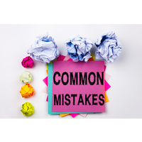 Avoid These Common B2B Content Marketing Mistakes