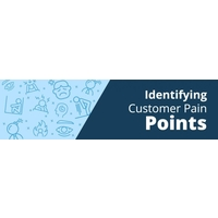 How Do I Identify My Customers' Pain Points?